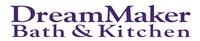 DreamMaker Bath & Kitchen Livonia