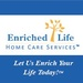 Enriched Life Home Care Services Training Facility