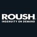 Roush Industries, Building 50