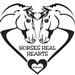 Horses Heal Hearts of Michigan Inc