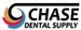 Chase Dental & Medical Supply LLC