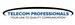 Telecom Professionals, Inc.