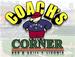 Coach's Corner Bar & Grill