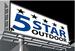 5 Star Outdoor