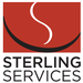Sterling Catering