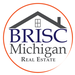 Brian Carnesecchi (Most Trusted Realtor in Livonia and Surrounding Area)