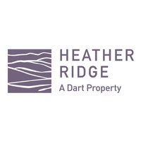 Heather Ridge Apartments