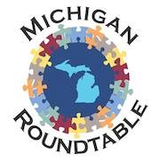Michigan Roundtable for Diversity and Inclusion