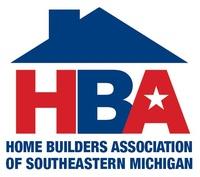 Home Builders Association of Southeastern Michigan