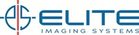 Elite Imaging Systems Inc.