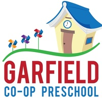 Garfield Cooperative Preschool
