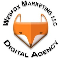 Web Fox Marketing