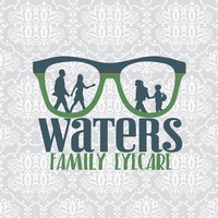 Waters Family Eyecare