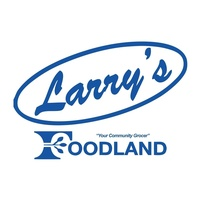 Larry's Foodland