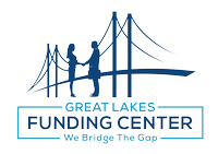 Great Lakes Funding Center