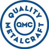 Quality Metalcraft