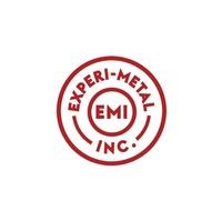 Experi-Metal, Inc.