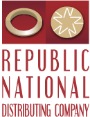 Republic National Distributing of Michigan RNDC