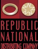 Republic National Distributing of Michigan RNDC