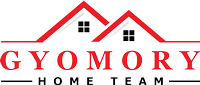 Gyomory Home Team