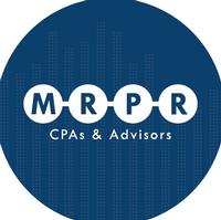 MRPR CPA's & Advisors