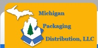 Michigan Packaging Distribution