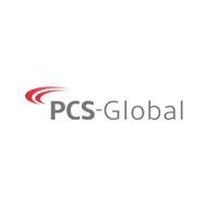 PCS-Global