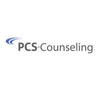 PCS-Counseling