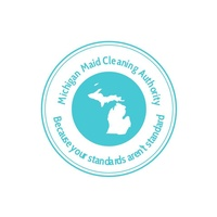 Michigan Maid Cleaning Authority, LLC