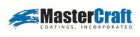 MasterCraft Coatings
