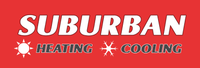 Suburban Heating and Cooling