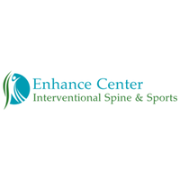 Enhance Center Interventional Spine and Sports - Dr. Ayman Tarabishy