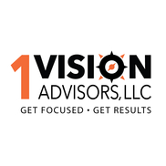 1 Vision Advisors, LLC