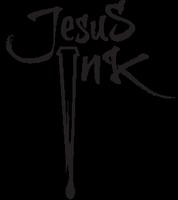 Jesus Ink