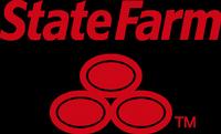 State Farm Agent David Pugh
