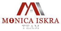 Monica Iskra Team