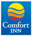 Comfort Inn of Livonia