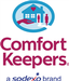 Comfort Keepers of Farmington