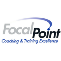 FocalPoint Coaching & Training of Michigan