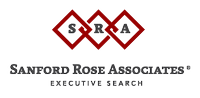 Sanford Rose Associates - Brighton
