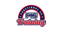 F45 Training North Livonia