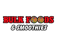 Livonia Bulk Food & Smoothies, LLC