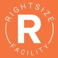 Rightsize Facility