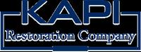 Kapi Restoration Company