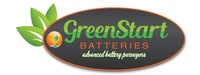 GreenStart Batteries