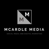 McArdle Media, LLC
