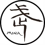Michigan Wushu Academy