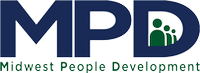 Midwest People Development