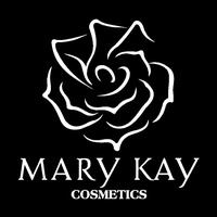 Stephanie Bettner - Mary Kay, Inc.