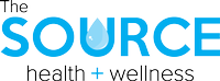 The Source Health & Wellness